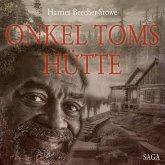 Onkel Toms Hütte (Ungekürzt) (MP3-Download)
