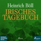 Irisches Tagebuch (MP3-Download)