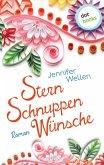 Sternschnuppenwünsche (eBook, ePUB)