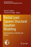 Partial Least Squares Structural Equation Modeling