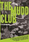 The Mudd Club (eBook, ePUB)