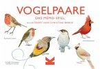 Vogelpaare (Spiel)