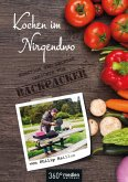 Kochen im Nirgendwo (eBook, PDF)