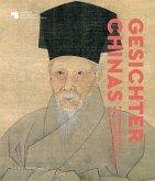 Gesichter Chinas