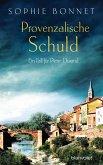 Provenzalische Schuld / Pierre Durand Bd.5 (eBook, ePUB)