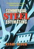 Commercial Steel Estimating (eBook, ePUB)