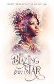 The Blazing Star (eBook, ePUB)