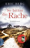 So bitter die Rache (eBook, ePUB)