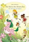 Ein Streich mit Folgen / Die kleine Fee Zitrönchen Bd.1