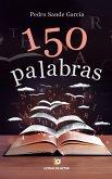 150 Palabras (eBook, ePUB)
