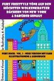 Kinder Bücher: Comic Für Kinder - Kinderwitze & Schulwitze: Furz Buch (eBook, ePUB)
