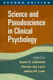 Science and Pseudoscience in Clinical Psychology, Second Edition (eBook, ePUB)