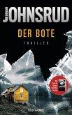 Der Bote / Fredrik Beier Bd.2 (eBook, ePUB)