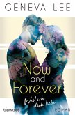 Now and Forever - Weil ich dich liebe / Girls in Love Bd.1 (eBook, ePUB)