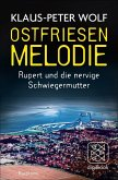 Ostfriesenmelodie (eBook, ePUB)