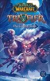 Die Goblin-Stadt / World of Warcraft Traveler Bd.2 (eBook, ePUB)