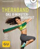 Theraband (mit DVD) (Mängelexemplar)