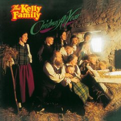 Christmas All Year - Kelly Family,The