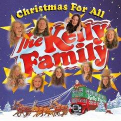 Christmas For All - Kelly Family,The