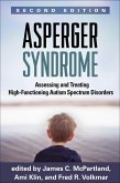 Asperger Syndrome, Second Edition (eBook, ePUB)