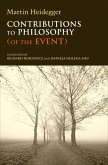 Contributions to Philosophy (eBook, ePUB)