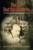 The Evil That Surrounds Us (eBook, ePUB)
