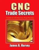 CNC Trade Secrets (eBook, ePUB)