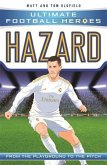 Hazard (Ultimate Football Heroes - the No. 1 football series)