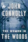 The Woman in the Woods: A Thriller