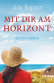 Mit dir am Horizont (eBook, ePUB)