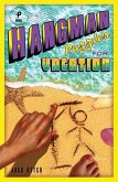 Hangman Puzzles for Vacation, Volume 5