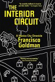 The Interior Circuit (eBook, ePUB)