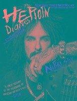 The Heroin Diaries - Sixx, Nikki