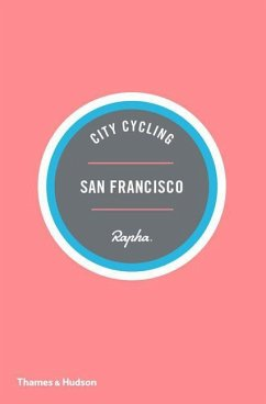 City Cycling USA: San Francisco