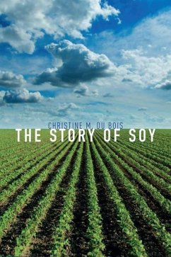Story of Soy