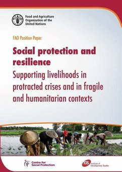 Social Protection and Resilience: Supporting Li...