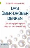 Das Über-Drüber Denken (eBook, ePUB)