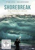 Shorebreak - Die perfekte Welle