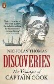 Discoveries (eBook, ePUB)