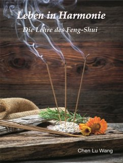 Leben in Harmonie (eBook, ePUB)