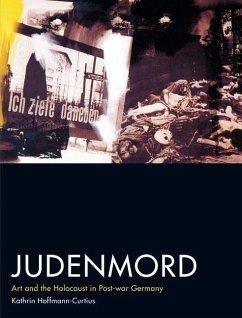 Judenmord - Hoffman-Curtius, Kathrin