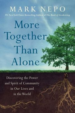 More Together Than Alone: Discovering the Power...
