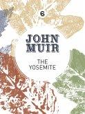 The Yosemite (eBook, ePUB)