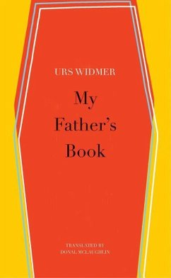 My Father´s Book
