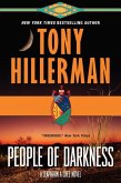 People of Darkness: A Leaphorn & Chee Novel