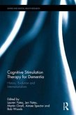 Cognitive Stimulation Therapy for Dementia