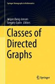 Classes of Directed Graphs