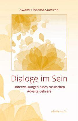 Dialoge im Sein