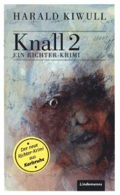 Knall - Kiwull, Harald