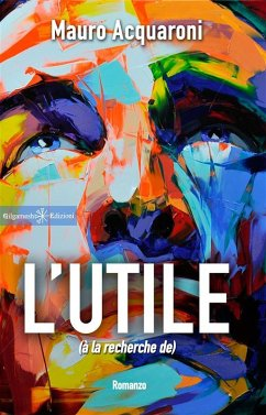 L´Utile (eBook, ePUB)